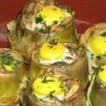 alcachofas-huevos (Small)