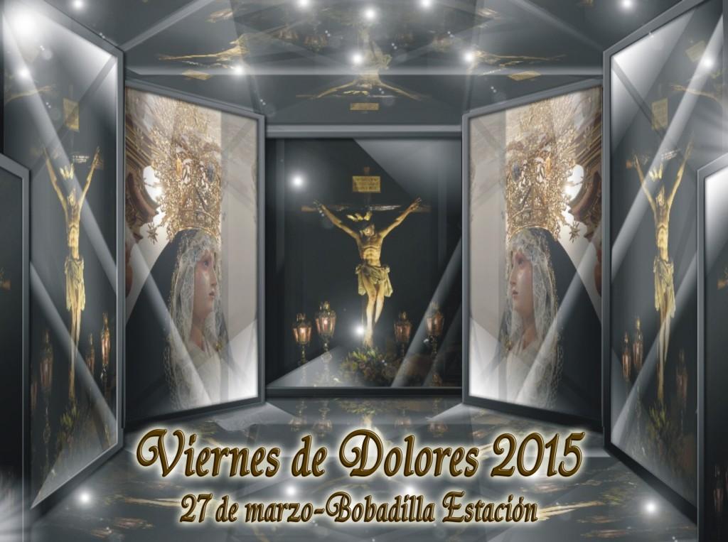 CARTEL VD 2015 DEFINITIVO