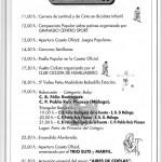libro feria año 2000-14