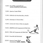libro feria año 2000-15