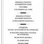 libro feria año 2000-16