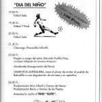 libro feria año 2000-6