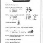 libro feria año 2000-7