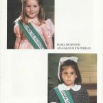 libro feria año 2000-9