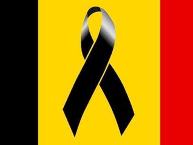 el-mundo-del-deporte-muestra-sus-condolencias-ante-las-victimas-en-belgica