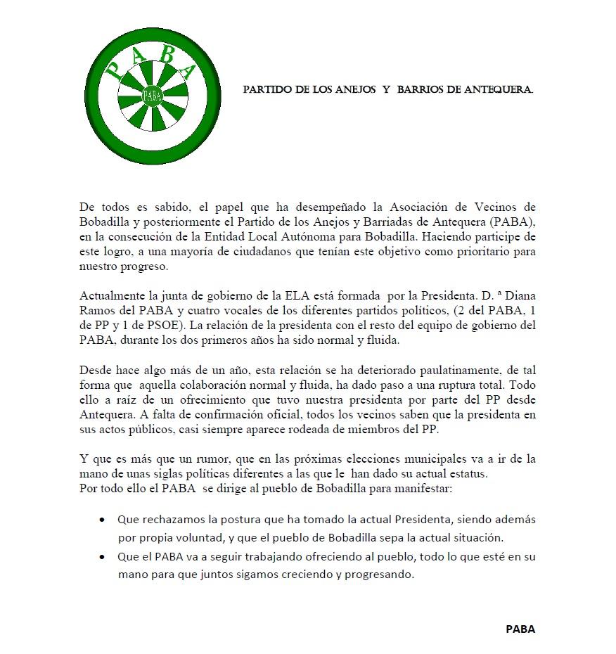Dorable Hojas De Trabajo De La Colina McGraw Molde - hojas de ...