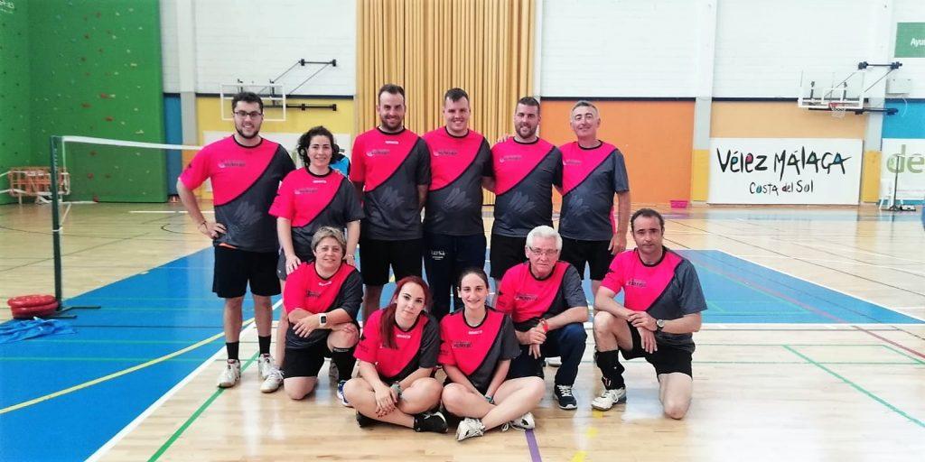 Club Deportivo HUMYBO