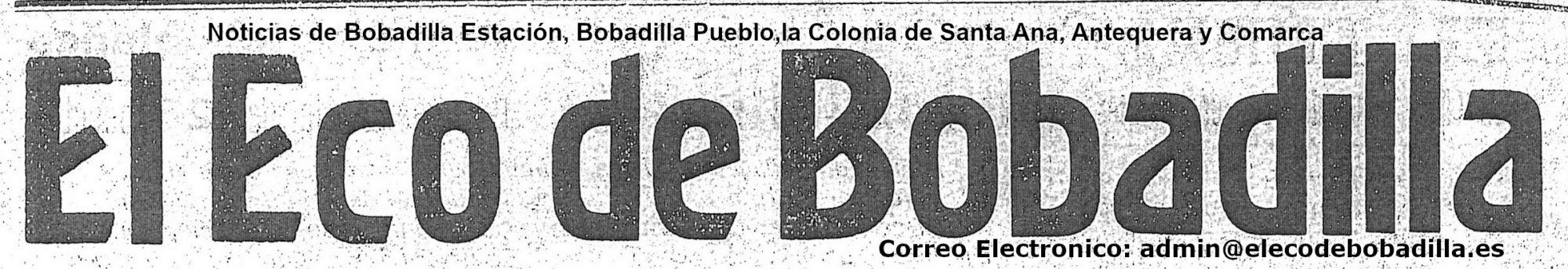 El Eco de Bobadilla