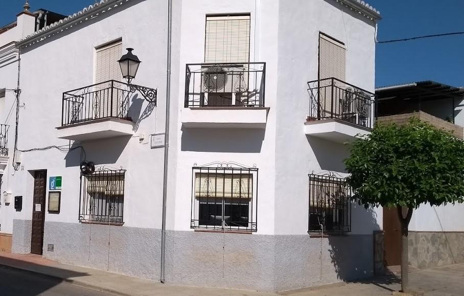 Centro Guadalinfo Bobadilla Estacióhn